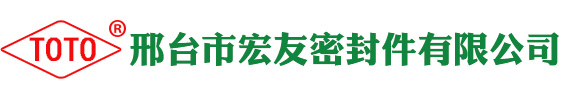 邢台市宏友亚搏娱乐app有限公司